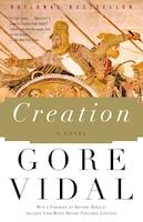 Creation: A Novel