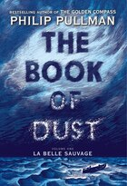 The Book of Dust (Volume 1)