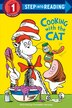 The Cat In The Hat: Cooking With The Cat (dr. Seuss)