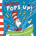 Book Dr. Seuss Pops Up by Seuss