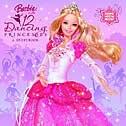 Barbie In The 12 Dancing Princesses (barbie)