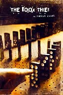 Book The Book Thief by Markus Zusak