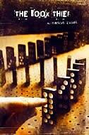 Book The Book Thief by Markus Zusak