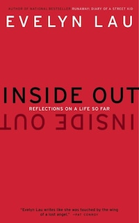 Inside Out: Reflections on a life so far