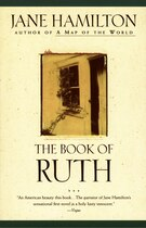 Book The Book of Ruth: A Novel by Jane Hamilton
