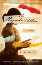 The Mapmaker's Children: A Novel