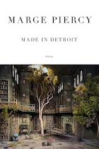 Made In Detroit: Poems