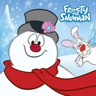 Frosty The Snowman Pictureback (frosty The Snowman)