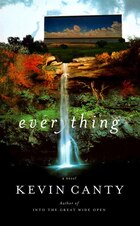 Everything: A Novel