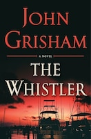 The Whistler (limited Edition)