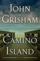Book Camino Island: A Novel by John Grisham