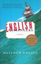 English Passengers: A Novel