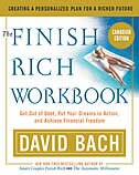 Finish Rich Workbook, Canadian Edition: Canadian Edition