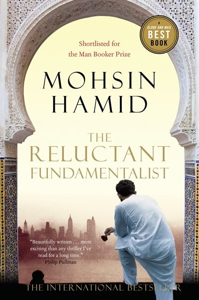 quest for identity in mohsin hamids the reluctant fundamentalist The reluctant fundamentalist questions and answers the question and answer section for the reluctant fundamentalist is a great resource to ask questions, find answers, and discuss the novel.