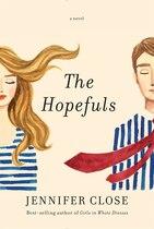 Book The Hopefuls by Jennifer Close