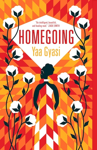Homegoing Study Guide