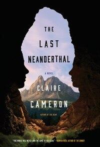 The Last Neanderthal