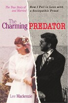 Book The Charming Predator by Lee Mackenzie