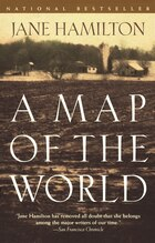 A Map of the World: A Novel