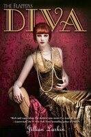 Book Diva by Jillian Larkin