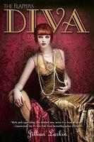 Book Diva by Jillian Larkin