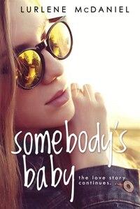 Somebody's Baby