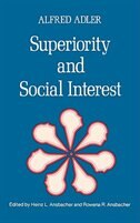 Superiority And Social Interest