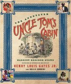 Annotated Uncle Toms Cabin