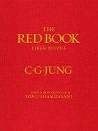 The Red Book: Liber Novus