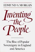Inventing The People
