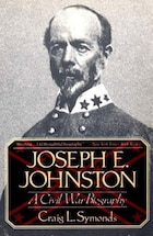 Joseph E Johnston