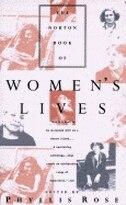 Norton Book Of Womens Lives