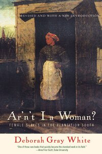Arnt I A Woman