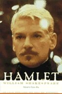 Hamlet Tie In by William Shakesphere