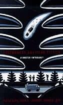 Postmodern American Fiction: A Norton Anthology