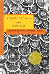 Unified Field Theory Stories: Stories