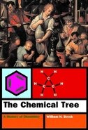 Chemical Tree: A History of Chemistry