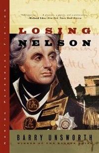 Losing Nelson