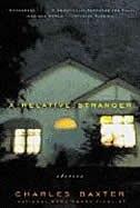 Relative Stranger: Stories