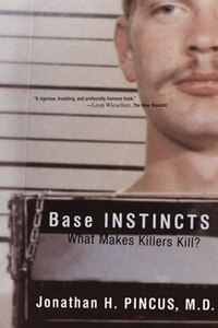 Base Instincts
