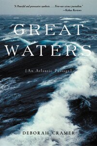 Great Waters: An Atlantic Passage