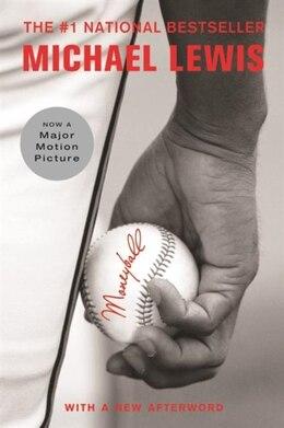 Book Moneyball: The Art Of Winning An Unfair Game by Michael Lewis