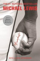 Book Moneyball: The Art Of Winning An Unfair Game by Michael Lewis