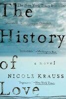 History Of Love: A Novel