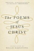 The Poems Of Jesus Christ