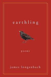Earthling: Poems