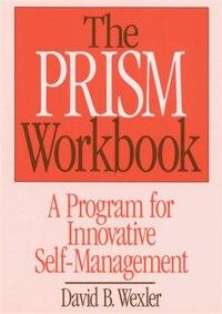 Prism Workbook