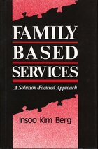 Family Based Services