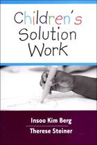 Childrens Solution Work