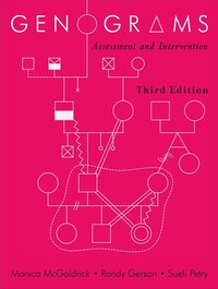Genograms: Assessment And Intervention Third Edition